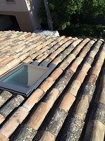 rénovation de toiture Pertuis