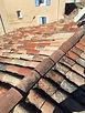 réparation de toiture pertuis