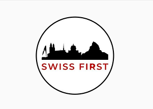 swissfirst.png