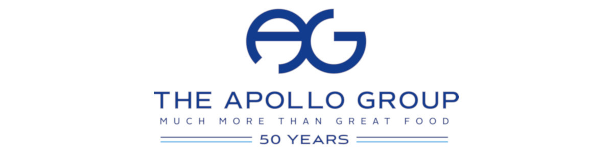 the apollo group.jpeg