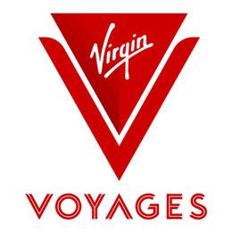 VV_logo_rgb_-01_Red.jpg