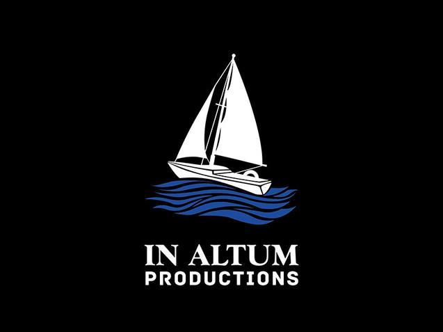 IAP introduces new logo!