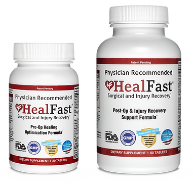 healfast_supplements_recovery.png