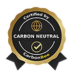 CarbonBee_Carbon_Neutral.jpg
