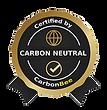 CarbonBee_Carbon_Neutral.jpg