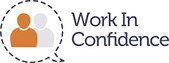 WorkInConfidence.jpg