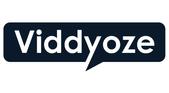 viddyoze.png