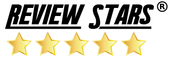 Review Stars.png