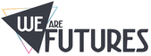 We are Futures.png