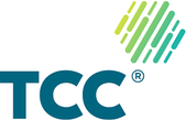 TCC.png