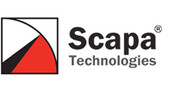 ScapaTech.jpg
