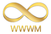 WWWM.png