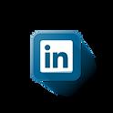 887138_logo_512x512 (4).png