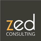Zed Consulting.png