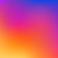 modern-social-media-gradient-ui-260nw-1526929925.png