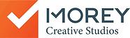23. Morey Creative Studios.png