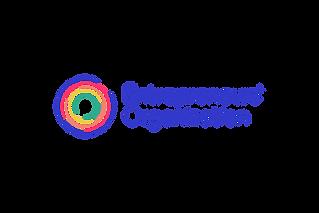 eo_logo-primary-rgb.png