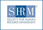 shrm-sharing-logo-square-v6.jpeg