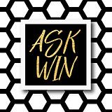 ASK WIN.PNG
