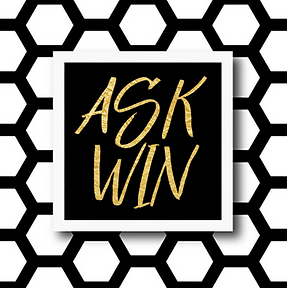 ASK WIN.PNG