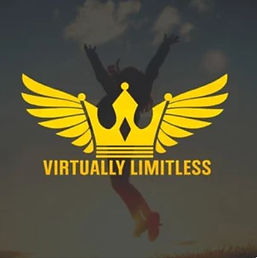 virtual limitless.JPG