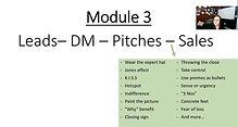 module 3 pic.JPG