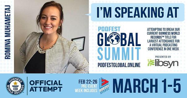 Romina Podfest Global Summit.jpg