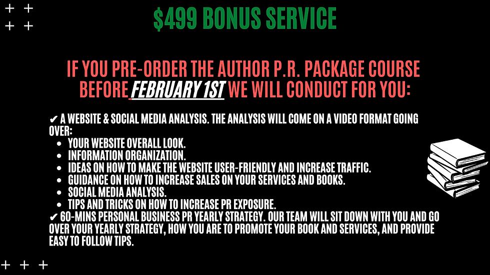 bonus pr package.png
