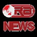 Ora-news.png