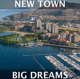 new town big dreams.JPG