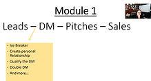 module 1 pivc.JPG