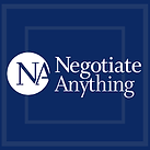 negotiate anythng.png