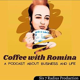 COFFEE WITH ROMINA ARTWORK.jpg