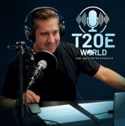 T20 E WORLD.JPG