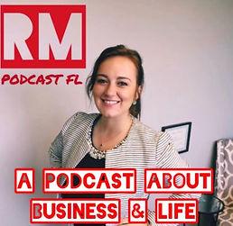 RM Podcast FL Logo.JPG