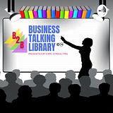 biz talking library.JPG