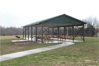 Veteran's Park.jpg