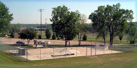skatepark 4.jpg