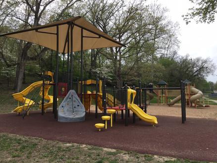 Green Acres Park