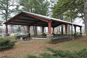 Buehler Pavilion.jpg