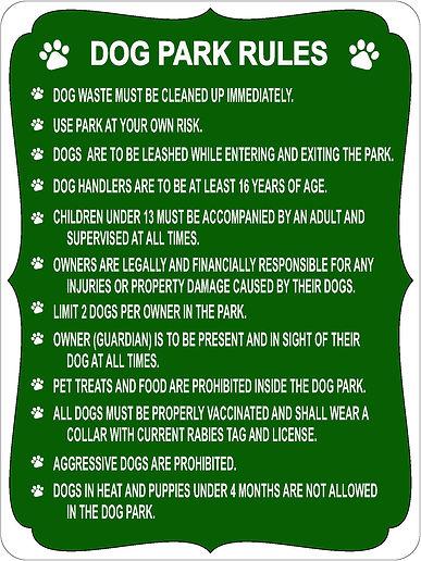 Dog Park RULES 1.jpg