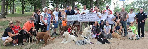 Rolla dog park Ground Break.jpg