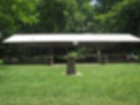 GreenAcresParkJune2012 031.jpg