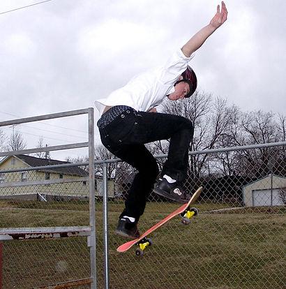 Skate Board Park - Jan. 16, 06 017.jpg