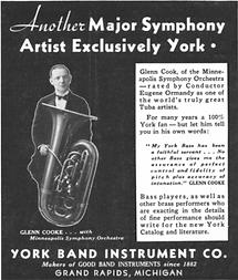 May 1936 Music Educators Journal.PNG