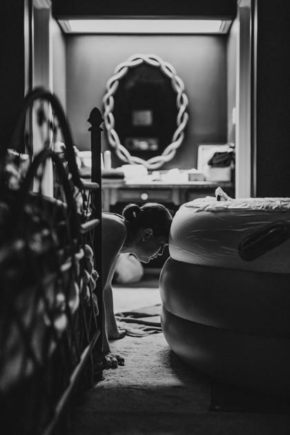 ChelseaMcLurePhoto-KariBirth-bw-3.jpg