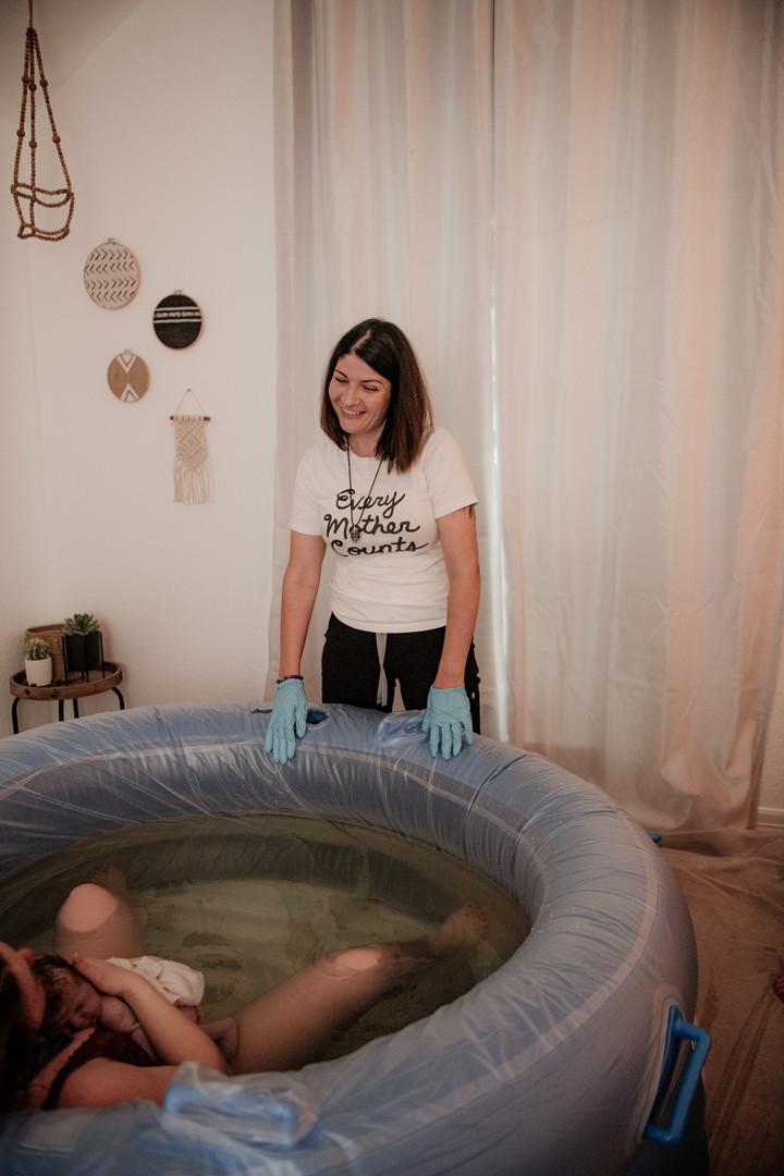 ChelseaMcLurePhoto-JaymeeMidwife-4.jpg