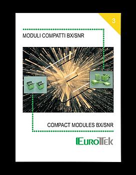 Eurotek-Catalogo-Moduli-Compatti-BX-SNR