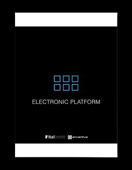 Italtronic-Catalogo-IGlass