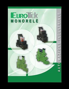 Eurotek-Catalogo-Monorelè